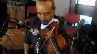 Malaysian Traditional Music- Joget Pahang