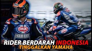 Honda Tendang Crutchlow Demi Pol ☹️ Quartararo Kena Hukuman 😈 Bos Ducati Semprot FIM 😵