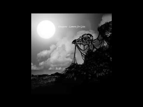 Diaspora - Ashes