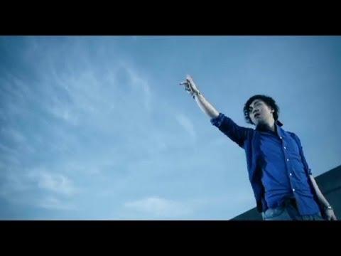 """三浦大知 (Daichi Miura) / Two Hearts -Music Video- from """"BEST"""" (2018/3/7 ON SALE)"""