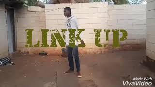 Phyno Ft Burna Boy & M.I - Link up(Dance Video)@BigMishen