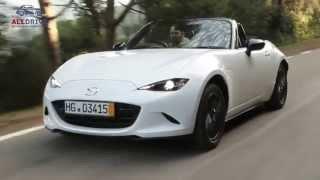 MAZDA доска объявлений auto.alldrive.by(http://auto.alldrive.by/ Mazda (Mazda Motor Corporation) – японская автомобилестроительная компания. Мазда одна из самых популярны..., 2015-03-09T08:24:51.000Z)