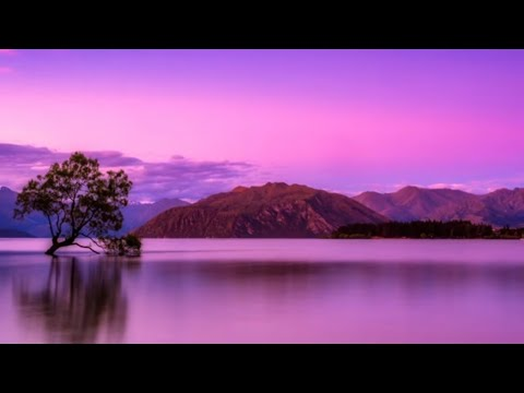 432 Hz - Deep Sleep Music, Peaceful Music, Relaxing Music for Stress Relief, Healing Meditation