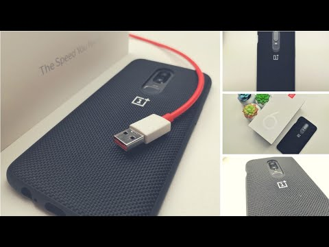 how-to-set-up-usb-transfer-on-oneplus-6