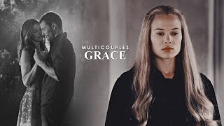 Multicouples   Grace