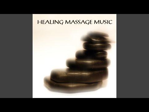 Hot Stone Massage Music