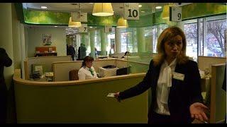 видео Как вернуть товар в магазин и получить деньги обратно / How to return purchase and get money back