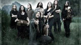 Watch Eluveitie Uis Elveti video