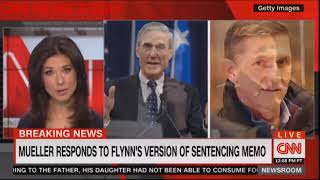 NEWSROOM    CNN NEWS TODAY ( December 14 2018)
