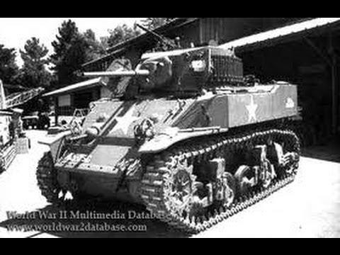 World Of Tanks-Xbox One/PS4 SU 85 Ruso Tier 5 Maestria y Hermanos de armas 1,8K Dmg from YouTube · Duration:  4 minutes 51 seconds