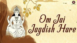 Om Jai Jagdish Hare   Raghav Sachar   Aakanksha Sharma