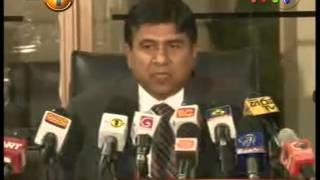 Lunch Time News Sirasa TV 12pm 26th November 2015