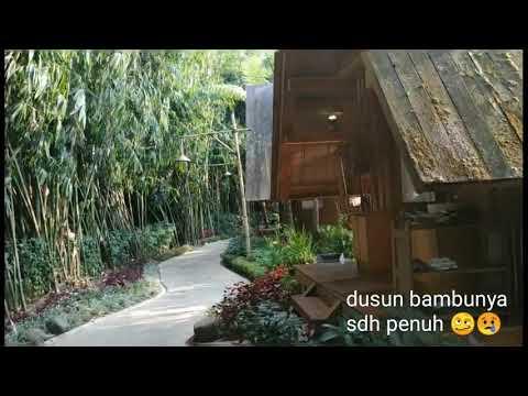 bandung-tour-ke-dusun-bambu