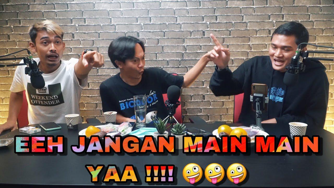 HARGA CUPANG MENURUN ??? | KING ROSTAIL JADI DOSEN CUPANG ( last  part )