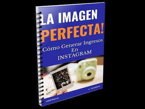 estrategias-de-marketing-digital-en-instagram---libro