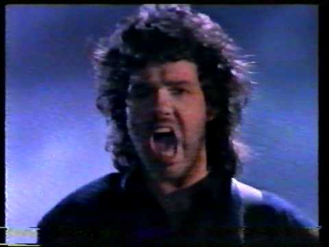 Gary Moore  Over The Hills And Far Away  ORIGINAL