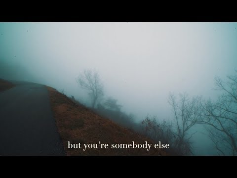 Flora Cash ◘ 'You're Somebody Else' (Karaoke) Instrumental, Lyrics, HQ
