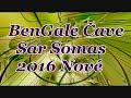 Download BenGale Čave 2016 Sar Somas1