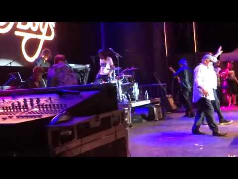 The Beach Boys Fun Fun Fun Live Kemptville ON 2018