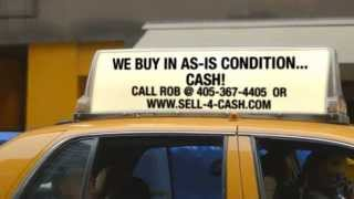Sell My House Fast Oklahoma City| 405-367-4405 |Sell My OKlahoma City House Fast|73159|Fast Cash|OK