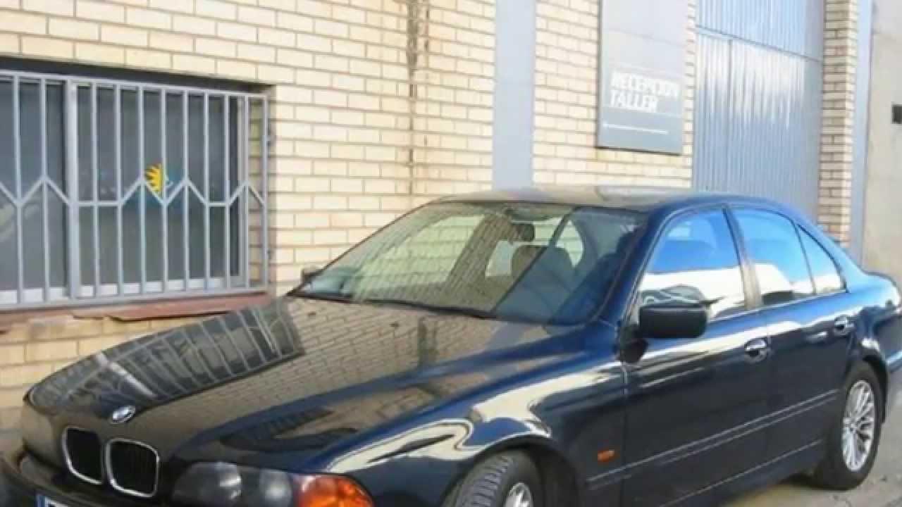 Grandes coches de segunda mano venta de coches baratos for Comprar cuadros grandes baratos