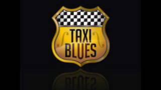Vlatko Stefanovski-Taxi blues