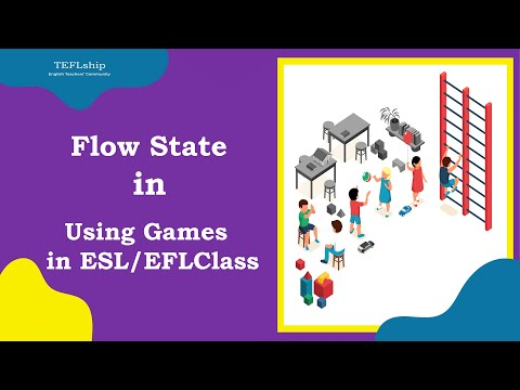 4.-flow-state-in-using-games-in-efl-classrooms