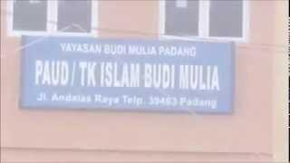 Video Paud/TK Budi Mulia Padang Sumbar Indonesia download MP3, 3GP, MP4, WEBM, AVI, FLV September 2018