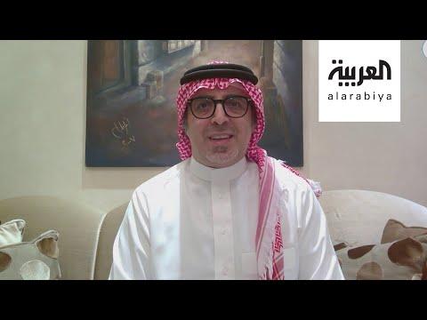أنور قرقاش: أسباب أزمة قطر معروفة وحلها معروف وسيأتي في وقته  - نشر قبل 2 ساعة