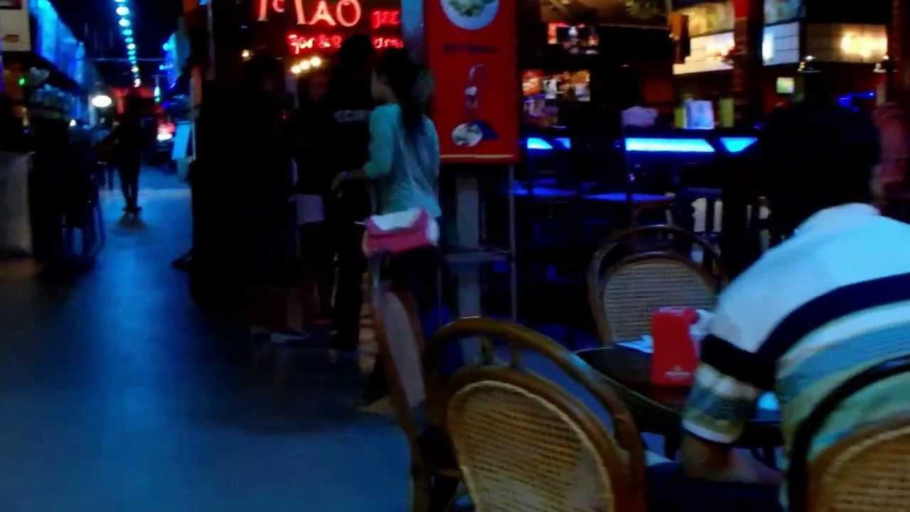 Mall soriya проститутки golden пномпень