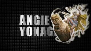 New Danganronpa V3: Everyone's New Semester of Killing: The Roll Dead Call Episode 4