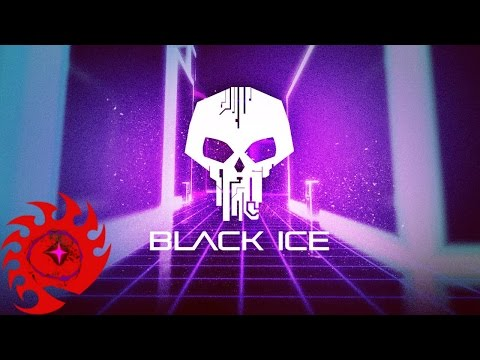 Black Ice: If You Could Hack The Grid