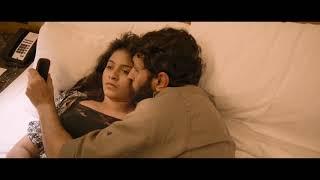 Anjali Movie Trailer 2021 | Latest Telugu Movie Trailers 2021 | Anjali, Andrea | 2021Telugu Trailer