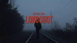 They Call Him LONGSHOT [Trailer 2]