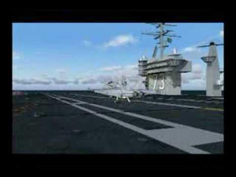 United States Virtual Marine Corps