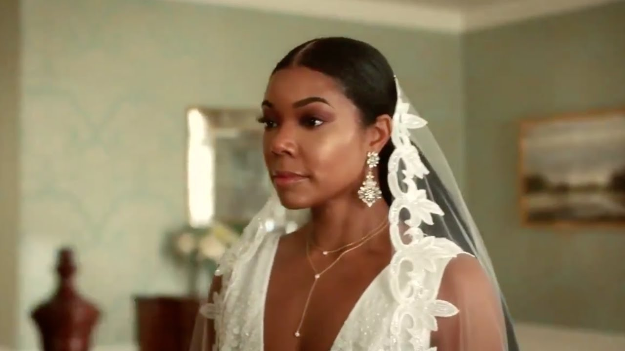 Download Being Mary Jane Series Finale Review | Did Mary Jane Pick Mr. Right?