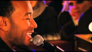 john legend all of me live inas nacht cut