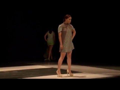 43rd Annual Fashion Show