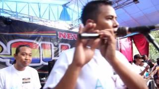NEW PALLAPA LIVE PJR   CIREBON   CEK SOUND   BUKAN YANG PERTAMA DENAN   YouTube