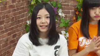 1010 リリース スペシャル版.
