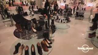 Shopping in Milan, Italy - Lonely Planet travel videos