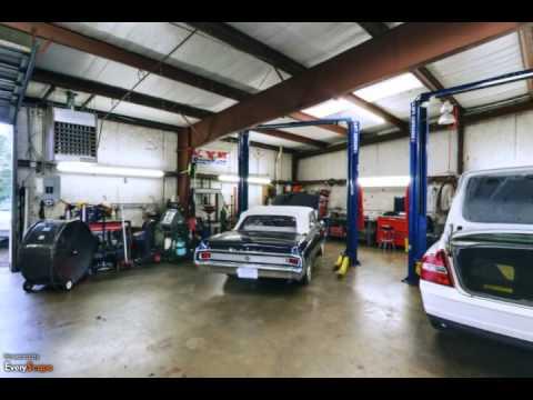 Elite Import Auto Service | Austin, TX | Auto Repair & Service