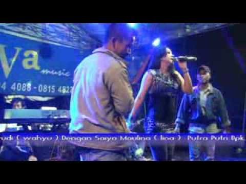 DIVA MUSIC |  Lia Adriana | Oleh Oleh