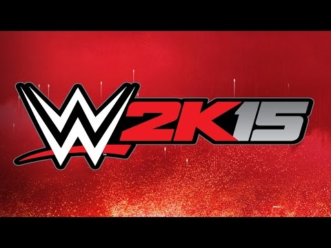 wwe 2k15 background matchmaking off