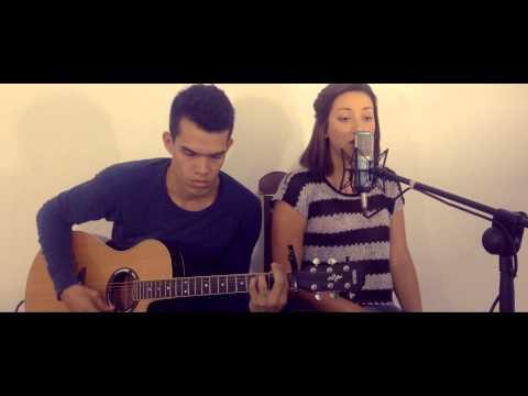 """Eyes, Nose, Lips - (En Español) """"Cover Video"""""""