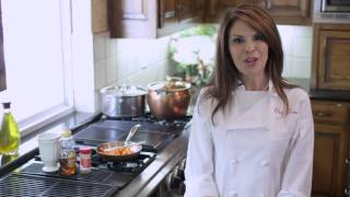 Low-calorie Recipe For Glazed Carrots : Kitchen & Cooking Tips