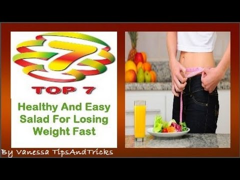 How to lose weight fast without eating meat