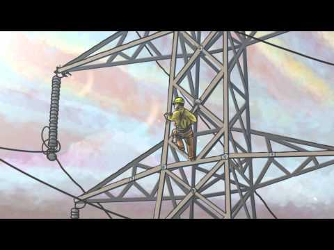* Το Ταξίδι της Ηλεκτρικής Ενέργειας