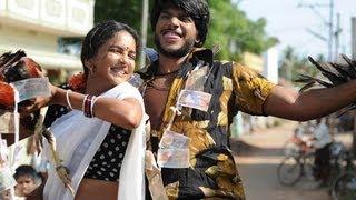 Gundello Godari Trailer | Manchu Lakshmi Sentimental Dialogues