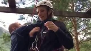 Алёна Рандина на Байкальской канатной дороге!(, 2016-08-15T13:02:11.000Z)